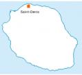 Quel DROM est représenté sur cette carte (cliquez pour pour agrandir) ?