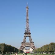 Comment s'appelle ce monument ? (cliquez sur l'image)