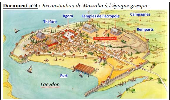 Massalia doc 4